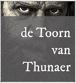 logo De Toorn van Thunaer